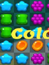 Color Crush