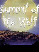 《狼之峰》免安装绿色版