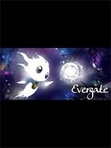 Evergate