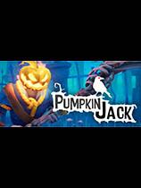 Pumpkin Jack1