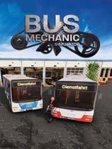 《巴士机械师模拟器》免安装绿色版