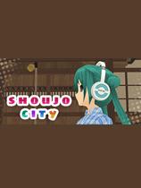 《少女都市》免安装绿色中文版[v1.0.1|官方中文]
