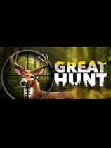 《大狩猎:北美》免安装绿色中文版[整合夏季狩猎DLC|官方中文]