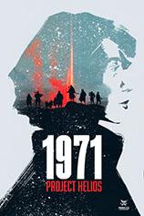 1971太阳神计划
