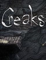 《Creaks》免安装绿色中文版[Win7修正|官方中文]