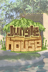 Jungle House