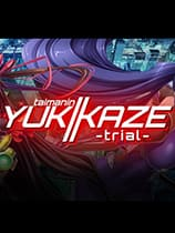 Taimanin Yukikaze 1: Trial