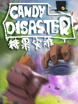 Candy Disaster