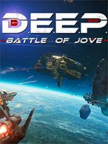 D.E.E.P. Battle of Jove