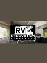 RV Renovation