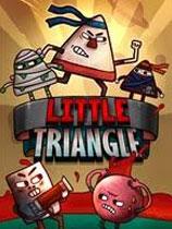 小三角大英雄