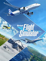 《微软飞行模拟》免安装绿色版