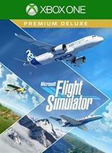 微软飞行模拟2