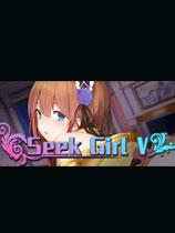 Seek Girl V