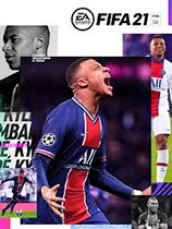 《FIFA 21》v1.0十项修改器(感谢游侠会员peizhaochen原创制作)