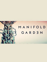 曼尼福德花园