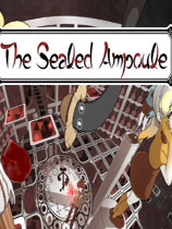 The Sealed Ampoule