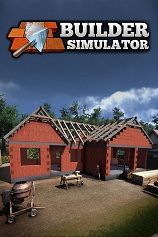 Builder Simulator