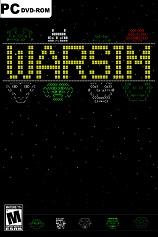 战争模拟:阿斯洛纳王国