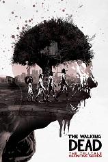 《行尸走肉:Telltale最终系列》免安装绿色中文版[Build 20201211|官方中文]