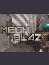 MECHBLAZE1