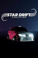 《明星漂移进化》免安装绿色版[v20201101]