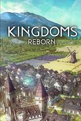 《王国重生》免安装绿色中文版[v0.17测试版|官方中文]