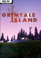 格林塔勒岛