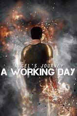 奈杰尔的旅程:工作日
