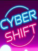 Cybershift