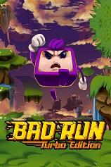 Bad Run