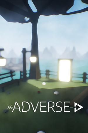 《ADVERSE》免安装绿色版