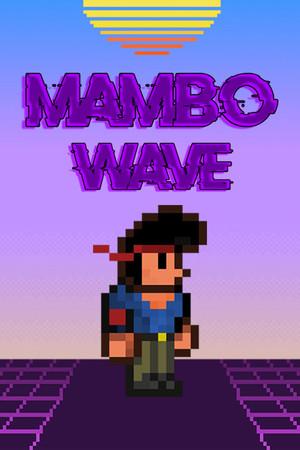 Mambo Wave