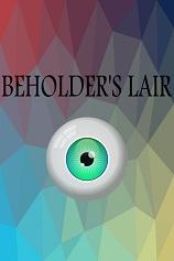 Beholder's Lair