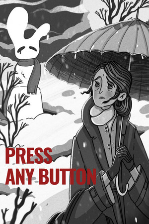 Press Any Button
