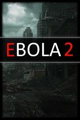 埃博拉病毒2