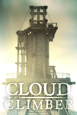 Cloud Climber