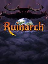 《Ruinarch》免安装绿色版[测试版|整合The Meddleer]