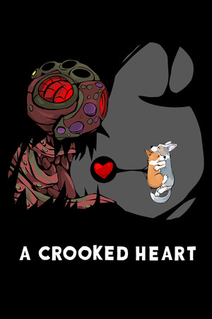 A Crooked Heart