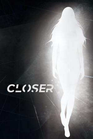 CLOSER - anagnorisis