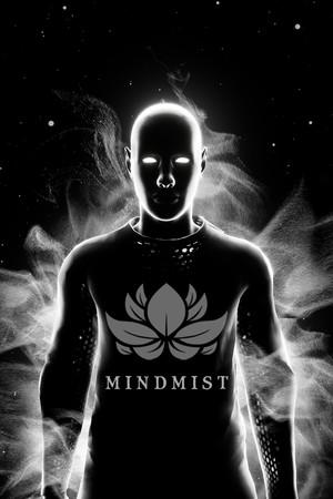 MINDMIST