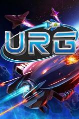 《URG》免安装绿色版