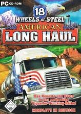 《18轮大卡车:美国长途》免安装绿色版