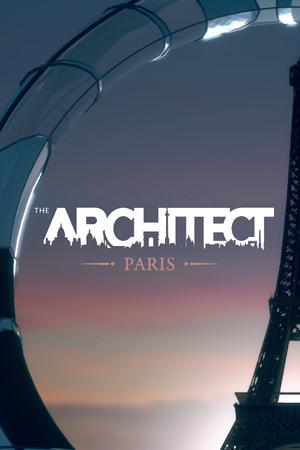 筑梦师:巴黎