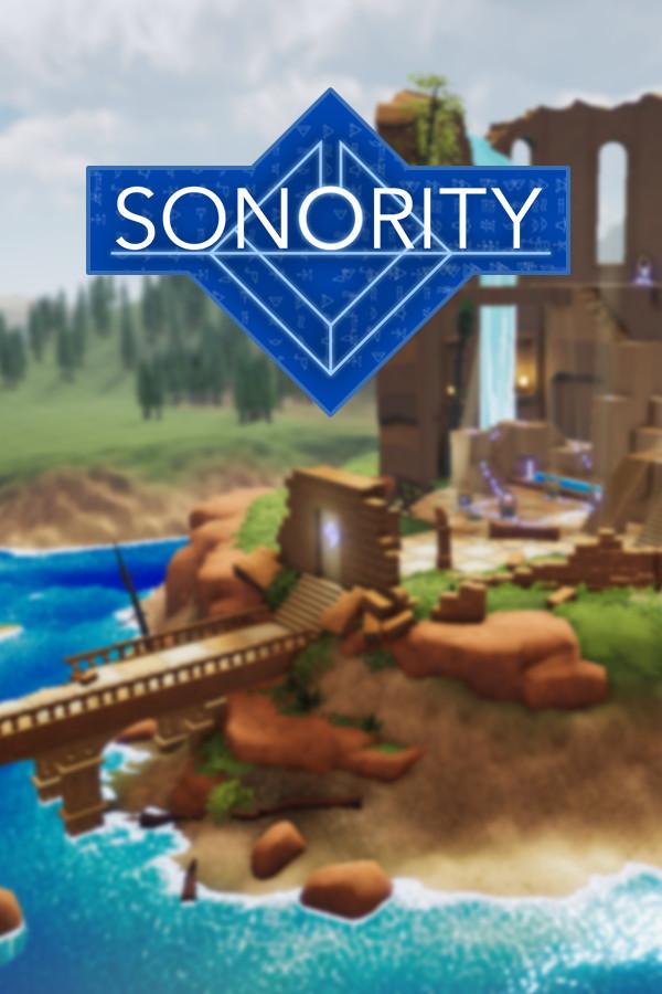 Sonority1
