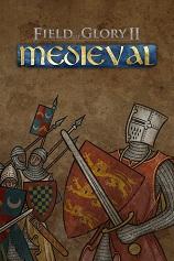 荣耀战场2:中世纪1