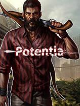 Potentia1