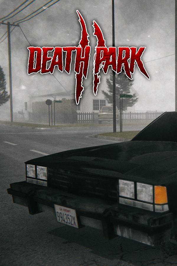 死亡公园2