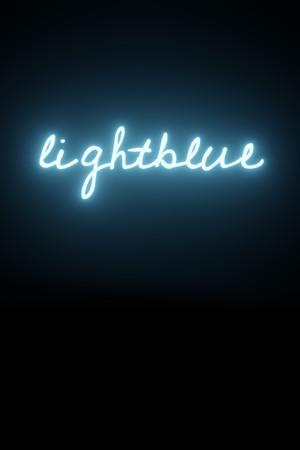 lightblue1