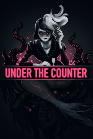 Under the Counter